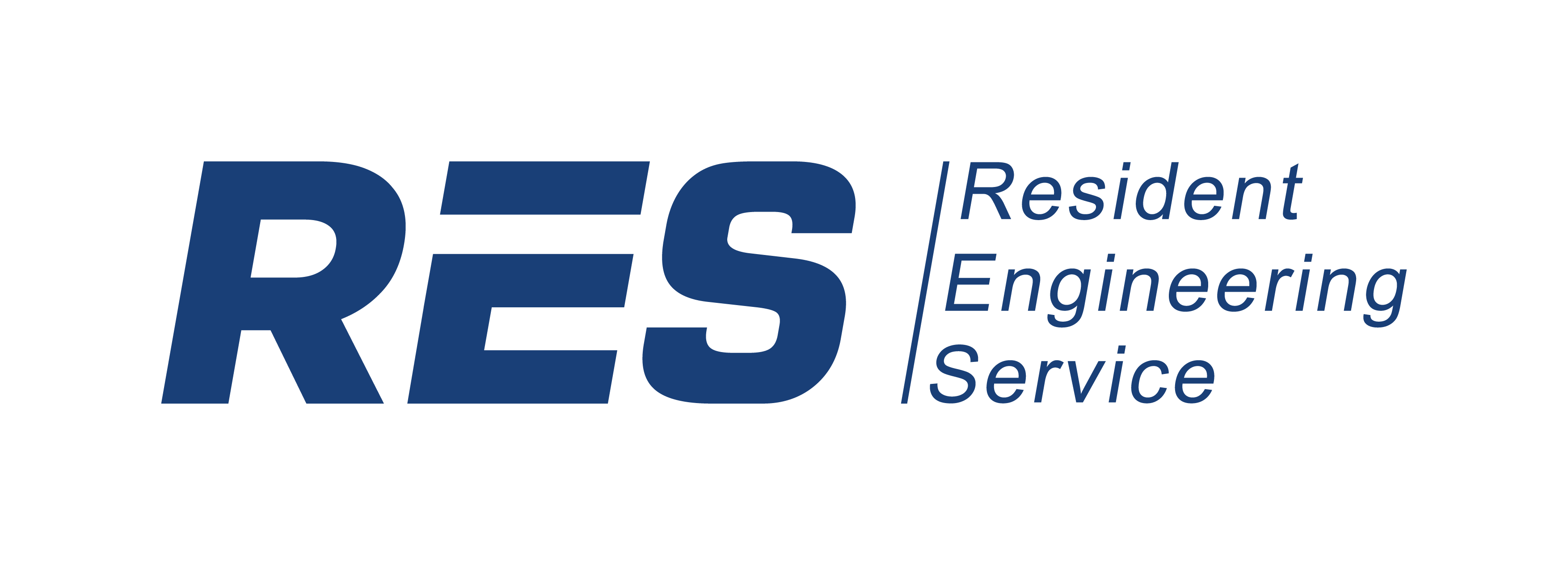 RES GLOBAL GROUP – Partnership in Quality
