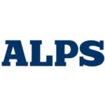 l_alps