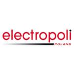 l_electropoli
