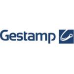 l_gestamp