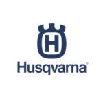 l_huqvarna