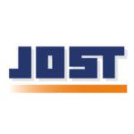 l_jost