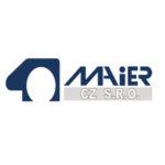 l_maier
