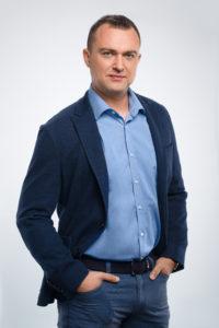 Dawid - Interim Quality Manager